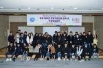 숙취카페·웰빙 옷핀…충남도립대 창업 아이디어 톡톡