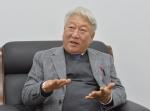 """민주당 김대영 의원 """"軍문화엑스포 성공개최 최우선 과제"""""""