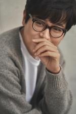 김동률, 7일 아이유와 협업 신곡 '동화' 공개