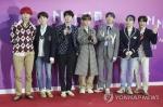 방탄소년단, 빌보드 '올해 톱아티스트' 8위…한국가수 최고기록(종합)