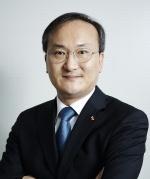SK하이닉스 신임 대표이사 이석희 사업총괄
