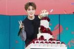 김재중, 내달 생일 맞아 한일 양국서 'J-파티'