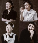 한국어로 감상하는 소극장 오페라 2편