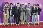 BTS·블랙핑크, 뉴욕타임스 선정 올해 최고 노래