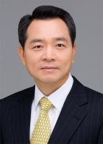 성일종 국회의원 지역예산 2288억원 확보