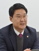 """민주당 홍기후 의원 """"행복교육지구 사업 큰 관심"""""""