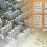 경매시장에도 이어진 대전 부동산 열기