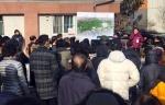 대전 월평공원 난개발 위기…대안 놓고 팽팽