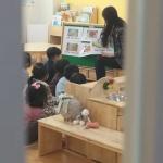 국·공립유치원 증설…대전은 3월·9월에
