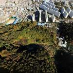 대전 장기미집행공원… 합리적 선택 필요하다