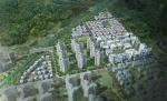 당진2지구 도시개발사업 탄력