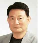 '경찰대학 축소 개혁안' 문제 있다