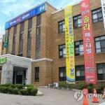 충북선철도 예타면제 역량 결집 호소