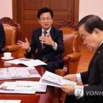 새로운 대전 만들기 '첫발'…대전시 국비 3조 611억 확보