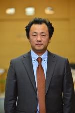 청주공예비엔날레 안재영 전시감독 위촉