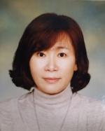 중원대 정명희 교수 생산적 일손봉사 '대상'