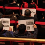 대전 장기미집행공원 계획개발…찬반대립 '핵심은 매입비'