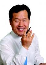 이상설선생기념관 건립에 대한 소회1
