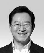 한국당 이종배 의원 충주시 국비 638억원 증액