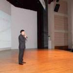 전문건설협회 대전시회, 2018년도 실적신고 및 혁신방안 설명회 성료