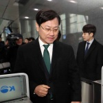 서대전역 KTX 감편·대전역세권개발… 코레일발 대전 현안사업 제동 걸릴까