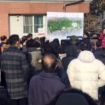 개발 vs 보전…프레임에 갇힌 대전 월평공원