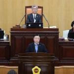 충북 광역·기초의회 의정비 인상…주민 설득 가능할까
