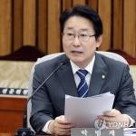 박범계 불기소… 김소연 대전시의원 재정신청