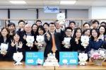 신한은행 슈퍼앱 쏠, 10개월만에 가입자 800만명 돌파