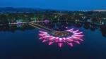 충남지역 축제 승자는…부여서동연꽃축제 1위