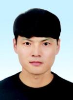 """이연규 이원농협청년회장 """"지역에 보탬 건실한 청년조직화"""""""