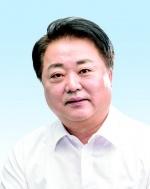 4차산업혁명에 빠진 한범덕 청주시장