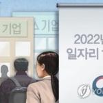 사회로 나오지 못하는 사회적 기업…대전 5년간 고작 10개사 ↑