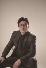 베이스 이두영 독창회 28일 대전예술의전당 앙상블홀