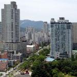 2019년 대전방문의 해… 지역 호텔업계는 또 폐업설·매각설
