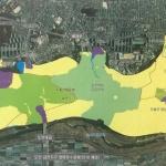 월평공원, 현실적 대안 '민간특례사업'에 무게둬야
