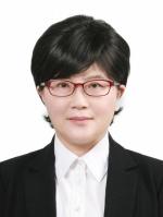 신임 행복도시건설청장에 김진숙 현 차장 임명