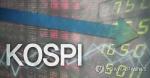 코스피, 미국발 한파에 약세…2,060대 '뒷걸음'(종합2보)
