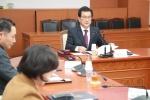 충북혁신도시 지역인재채용협의체 출범