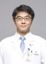 김재국, 뇌졸중 학술대회 우수상