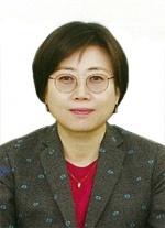 조은순 교육공학회 회장 선출