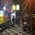 대전 동구 인력사무소 르포…중년 구직자들 '눈치싸움'