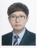 청주대 지명훈, 국제혈관초음파검사 자격증 취득
