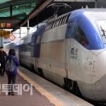 대전시-코레일 간담회…서대전역 KTX감편 '찜찜한 유보'