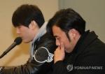 "KBO ""문우람 폭행한 선배는 넥센 이택근""…오늘 상벌위 출석"