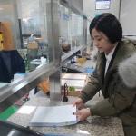 김소연 시의원 더불어민주당 중앙당에 재심 신청