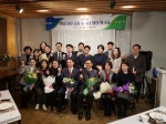 충남농협, 상호금융 마케팅 명장 워크숍