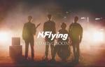 엔플라잉, 권광진 뺀 4인조로 신곡 '옥탑방' 발표