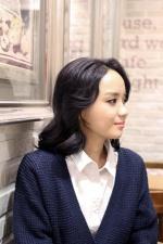"""권민경 """"문학도 예술…시쓰기는 내밀한 이야기 고백하는 일"""""""