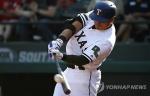 추신수 아시아 타자 통산 최다 홈런, 올해 MLB 화제 24위